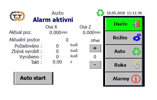 auto_rezim
